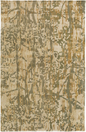 Area Rugs At Contemporary Furniture Warehouse