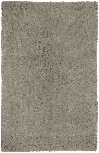 Aros Shag Area Rug Neutral