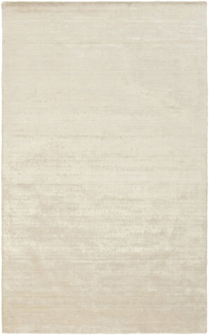 Pure Solids And Borders Area Rug Neutral
