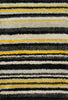Loloi Cosma Yellow / Multi Area Rug