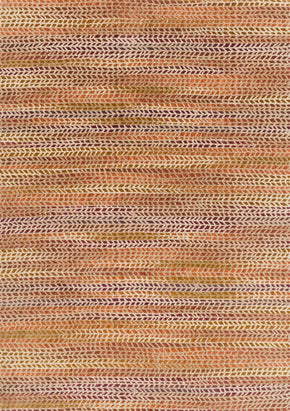 Contemporary, Oranges, Rugs - Loloi Rugs DREMDM-10ORSS1B30 Loloi Dreamscape Orange / Sunset Area Rug | 885369295621 | Only $69.00. Buy today at http://www.contemporaryfurniturewarehouse.com