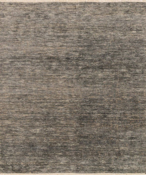 Loloi Quinn Grey Area Rug