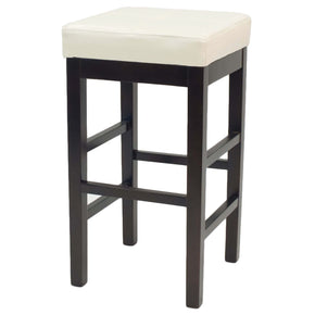 Stools At Contemporary Furniture Warehouse Bar Chairs