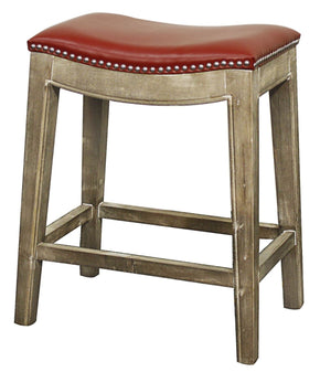 Chairs At Contemporary Furniture Warehouse Accent Chairs