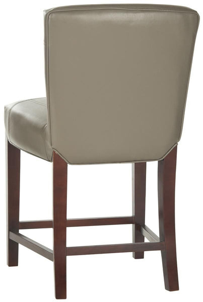 Ken Counter Stool Clay Chair
