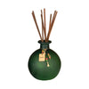 Noel Holiday Reed Diffuser Green Diffusers/incense