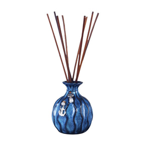 Ripples Reed Diffuser Cool Waters Diffusers/incense