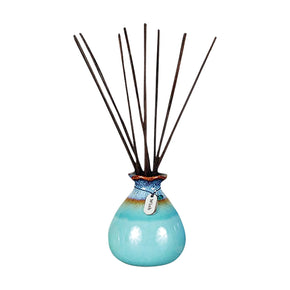 Sugar Drop Reed Diffuser In Razzberry Diffusers/incense