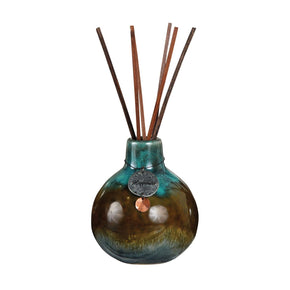Heath Reed Diffuser In Marina Patina Diffusers/incense