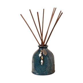 Rockwell Reed Diffuser In True Blue Diffusers/incense
