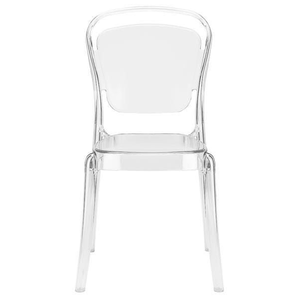 Lucent Dining Side Chair (Set Of 2)