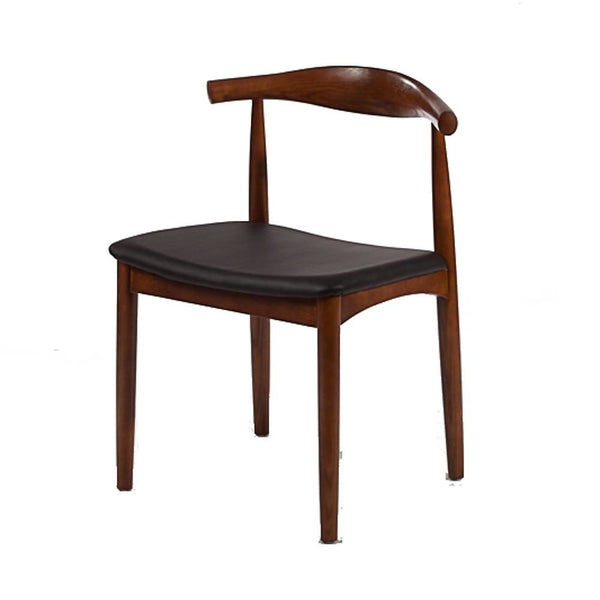 Hansen Dining Chair Walnut