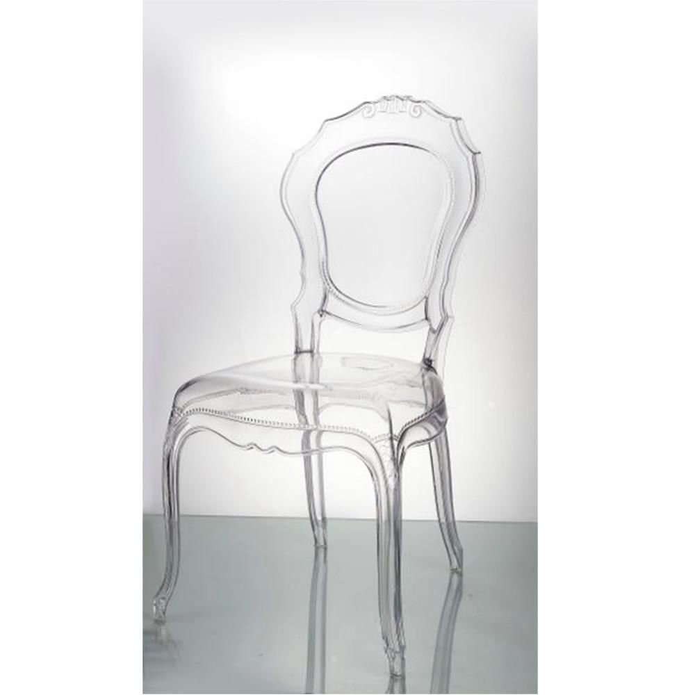Phenomenal Traditional Dining Chair Clear Squirreltailoven Fun Painted Chair Ideas Images Squirreltailovenorg