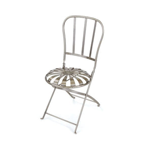 San Angelo Chair Dining
