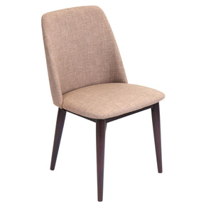 Tintori Dining Chair 