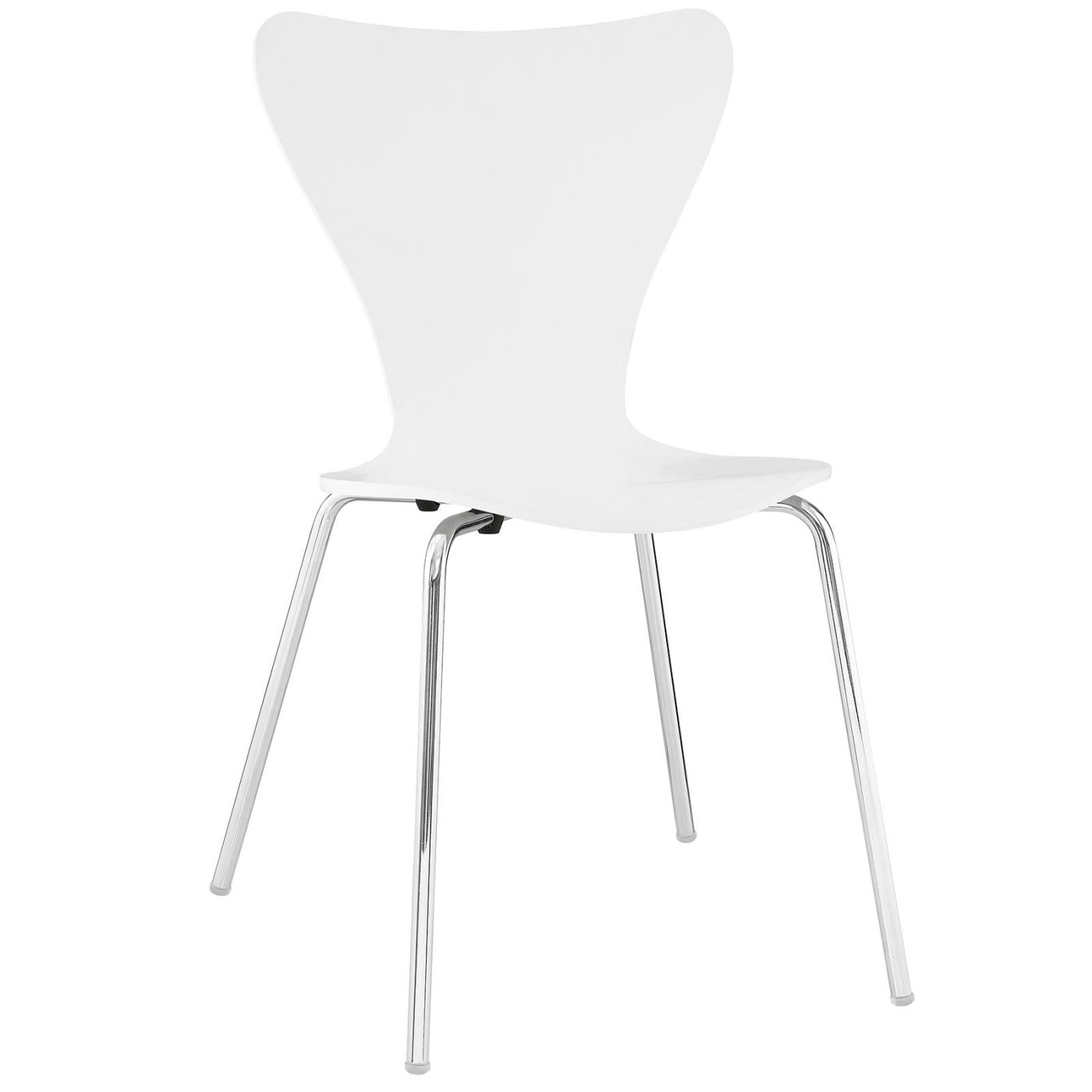 Accent Chairs Under 100 At Contemporary Furniture Warehouse