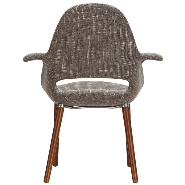 Awe Inspiring Modway Dining Chairs On Sale Eei 555 Tau Aegis Mid Century Modern Dining Armchair Only Only 210 55 At Contemporary Furniture Warehouse Ibusinesslaw Wood Chair Design Ideas Ibusinesslaworg