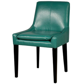bonded leather chairs at contemporary furniture warehouse accent