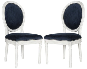 Dining Chairs At Contemporary Furniture Warehouse Dining