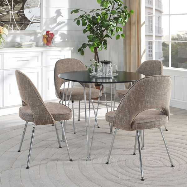 Cordelia Dining Chairs Set Of 4