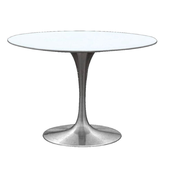 Silverado Dining Table 30