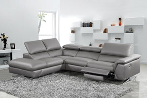 modern sectional sofas at contemporary furniture warehouse rh contemporaryfurniturewarehouse com Leather Sectional Sofas with Recliners Contemporary Sectional Sofas with Round