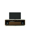 Cabrini TV Stand 1.8 in Nut Brown
