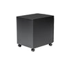 Ingo Filing Cabinet In Black File