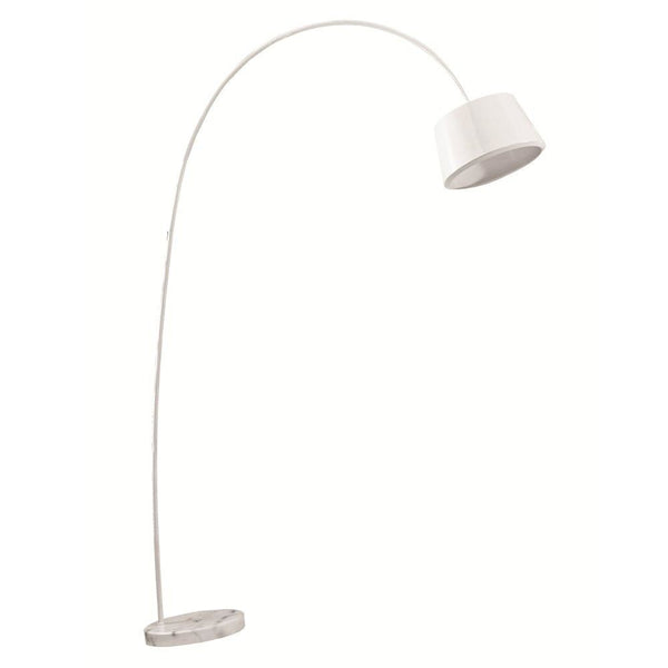 Estal Floor Lamp White