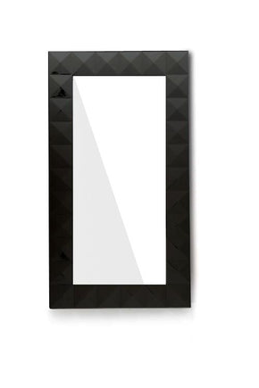 Floor & Leaner Mirrors at Contemporary Furniture Warehouse | Floor ...