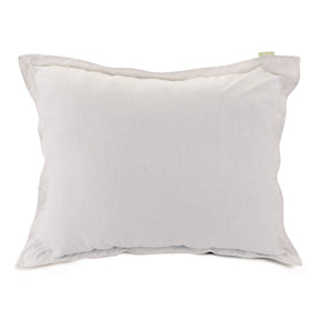 Magnolia Wales Floor Pillow