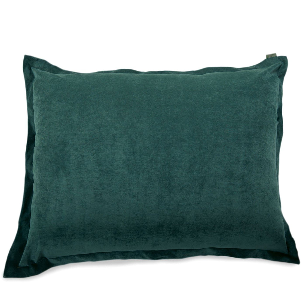 Floor Pillows, Throw Pillows - Majestic Home 85907266023 Villa Marine Floor Pillow | 859072660230 | Only $147.40. Buy today at http://www.contemporaryfurniturewarehouse.com
