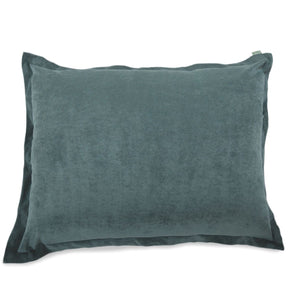 Villa Azure Floor Pillow
