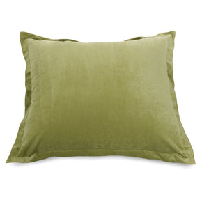 Villa Apple Floor Pillow