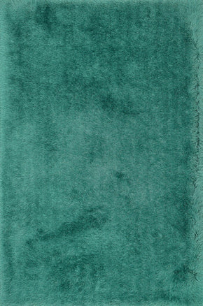 Greens, Rugs, Shag - Loloi Rugs ALLUAQ-01EM003656 Loloi Allure Shag Emerald Area Rug | 885369174377 | Only $259.00. Buy today at http://www.contemporaryfurniturewarehouse.com