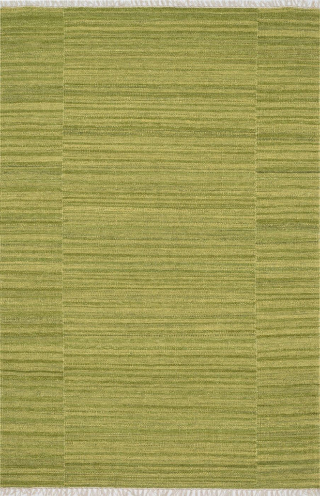 Loloi Anzio Apple Green Area Rug