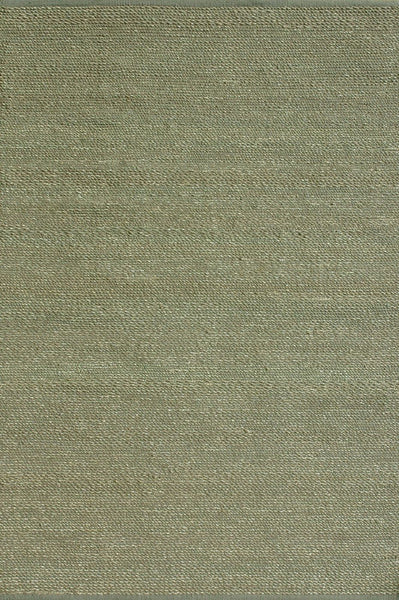 Loloi Green Valley Area Rug