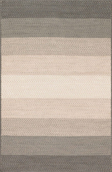 Loloi Garrett Neutral Area Rug