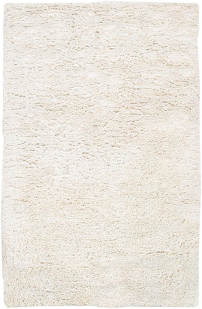 Ashton Shag Area Rug Neutral