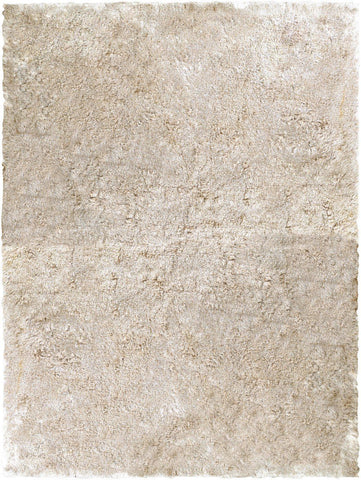Ivory & Whites, Modern, Rugs, Shag - Surya JSP8005-23 Jasper Shag Area Rug Gray | 764262664560 | Only $104.40. Buy today at http://www.contemporaryfurniturewarehouse.com