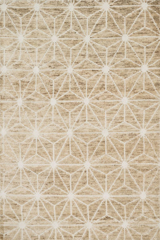 Ivory & Whites, Rugs, Transitional - Loloi Rugs SAHASJ-09IV005686 Loloi Sahara Ivory Area Rug | 885369179518 | Only $1049.00. Buy today at http://www.contemporaryfurniturewarehouse.com