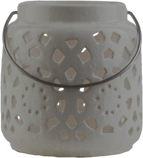 Avery Contemporary Lantern Moss