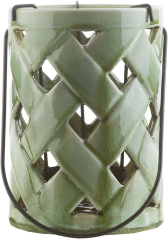 Galilee Contemporary Lantern Moss