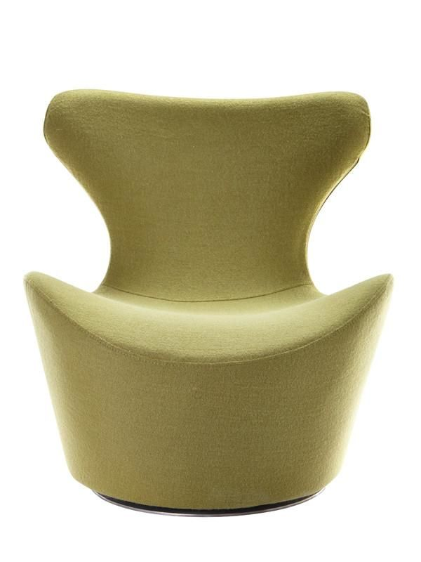 Magnificent Vig Furniture Vgobty92 Grn Modrest Hadrian Modern Green Fabric Accent Chair Sale At Contemporary Furniture Warehouse Today Only Dailytribune Chair Design For Home Dailytribuneorg