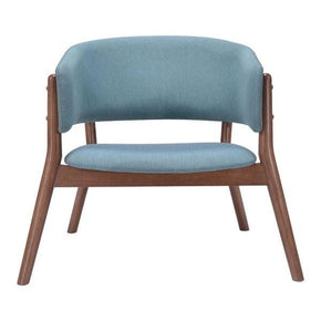 Zuo Modern Accent Chairs Armchairs Art Bar Chairs