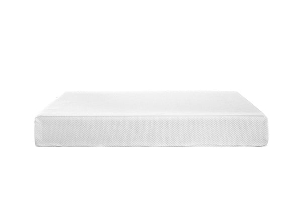 Aveline 10 King Mattress