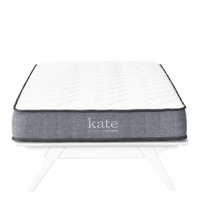 Kate 8 Twin Mattress