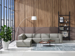 Modern Contemporary Furniture Decor Lighting Online