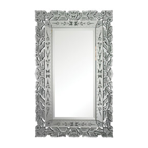 Mirrors - Elk Group ELK-114-32 Bardwell Venetian Mirror Clear | 843558083787 | Only $698.40. Buy today at http://www.contemporaryfurniturewarehouse.com