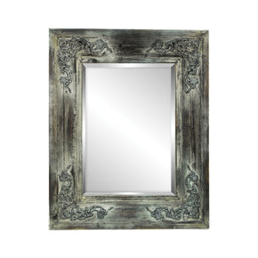 Compton Wall Mirror Chateau Graye